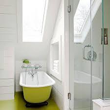 bathroom flooring ideas decorating ideas interiors
