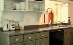 charming kitchen cabinet paint mistakes you make painting cabinets