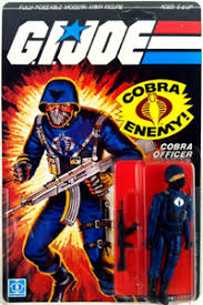 gi joe yearbook the g i joe yearbook a visual index of carded figures 3djoes