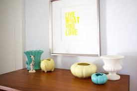 interior design accessories home design