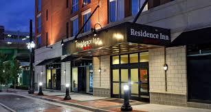 extended stay hotel in downtown little rock ar residence inn