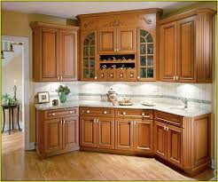 Kitchen Cabinets Replacement Doors And Drawers Replacement Cabinet Doors And Drawer Fronts Home Design Ideas