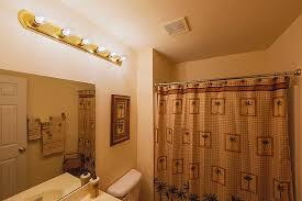 Vintage Bathroom Vanity Lights Bathroom Bathroom Vanity Light Globes Beautiful On Throughout