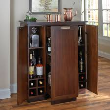 Mid Century Modern Furniture Milwaukee by Fashionable Ideas Home Bar Furniture Design And Decor American