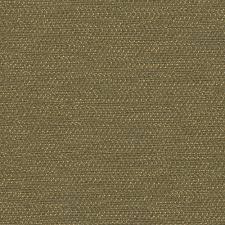Green Sofa Slipcover by Sofa Slipcovers Sure Fit Sofa Slipcovers Ongoing Sofa Slipcovers