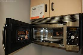 Microwave And Toaster Oven In One Probably Be Buying One Of These Convection Microwave Oven Http