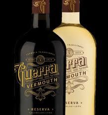 vermouth guerra