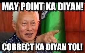 Filipino Meme - funny memes tagalog nice pics