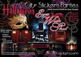 upcoming events city slickers parties halloween u0027eyes wide shut