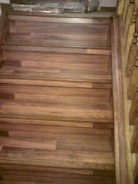 Putting Laminate Flooring On Stairs Floor Design How To Install Swiftlock Flooring Design With