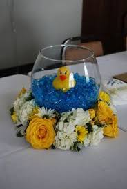duck baby shower decorations best 25 ducky baby showers ideas on rubber ducky baby