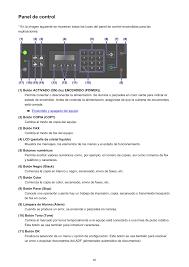 100 canon pixma 328 manual canon pixma mg8150