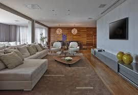 interior design giants archive interior design giants la