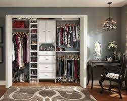 Best  Simple Closet Ideas On Pinterest Simple Wardrobe - Bedroom closet design images
