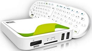 tv android android tv the gadgeteer