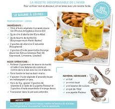 balance de cuisine pr ise 65 best beaute images on beleza and soaps