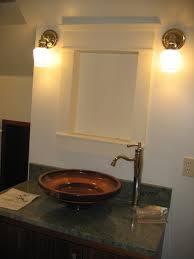 Bathroom Light B Q Bathroom Wall Lights B Q Lighting Chrome Vanity Ikea Ceiling Light
