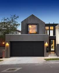 Soo Overhead Doors 184 Best Beautiful Home And Garden Images On Pinterest