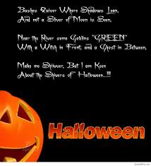 funny halloween trick u0026 treat sayings pics 2016
