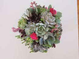 succulent bouquet succulent wedding bouquets succulent bridal bouquet bridal