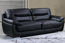 Made In Usa Leather Sofa Best Leather Furniture Manufacturers Leather Sofa Brands Amazing
