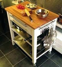 small kitchen island on wheels portable kitchen island ikea white portable kitchen island movable