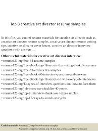 Creative Director Resume Samples Bar Manager Cv Sample Resume Templates Management Executive