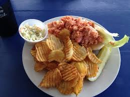 stewarts seafood restaurant u0026 tavern restaurant u0026 tavern