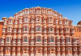 rajasthan tourism travel culture hotels information guide