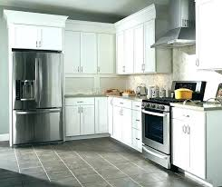 renew kitchen cabinets refacing refinishing renew old kitchen cabinet renew kitchen cabinets oak cheap cabinet