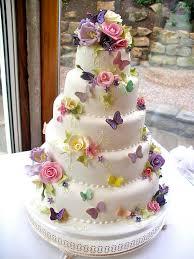 326 best wedding cake images on pinterest cakes beautiful cakes
