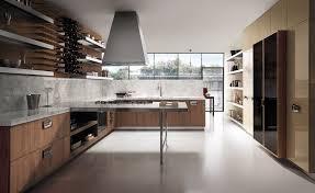 cuisines modernes italiennes mobilier table meuble cuisine italienne moderne