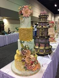 the americas cake fair home facebook