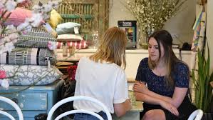 Armchair Cafe Armchair Collective In Mona Vale Is Worth Checking Out For Is