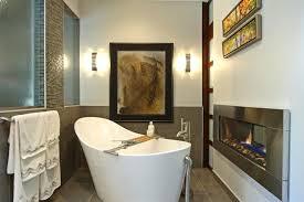 Bathroom Fixtures Calgary Alberta Bathroom Tub Ideas Modern Calgary With Oval Soaking Bathtubs