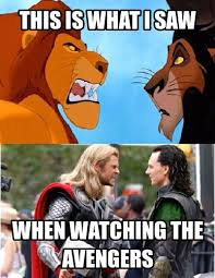 awesome lion king meme blank image memes at relatably wallpaper