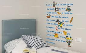 decoration chambre pirate stickers histoire de pirate