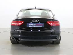 Senger Bad Oldesloe Audi A5 Sportback 2 0 Tdi Quattro Clean Diesel Navi Auto Senger