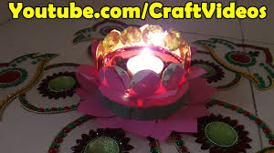 how to decorate christmas candles diwali decorations ideas with