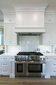 kitchen range ideas kitchen exhaust reviews attractive stove vent with range