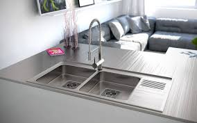 kitchen sinks kitchen sink faucets jaguar single hole bathroom