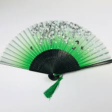 held folding fans held folding fans held folding fans suppliers and