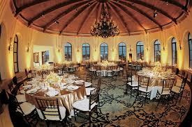 cinderella themed centerpieces wedding with cinderella theme in santa barbara california