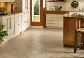 does luxury vinyl tile look cheap