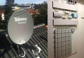 satellitensch ssel f r balkon satellitenschüssel klein hopely you search we give