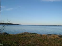 waterfront property and land for sale on north carolina u0027s crystal