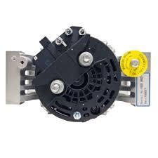magneti marelli alternator wiring diagram ntry 800 wiring diagram