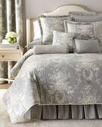 bedding on sale duvet cover comforter sets at neiman