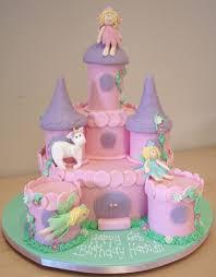 26 best castle cakes images on pinterest princess castle cakes