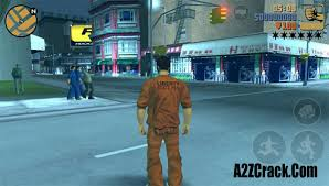 gta vice city apk gta vice city torrent setup